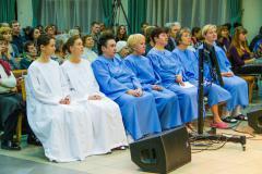 Крещение 12.12.2015